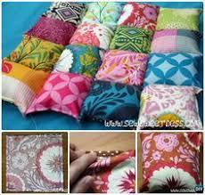 DIY Bubble Quilt Puff Blanket Biscuit Quilt Sew Pattern | Puff ... & DIY Bubble Quilt Puff Blanket Biscuit Quilt Sew Pattern Adamdwight.com