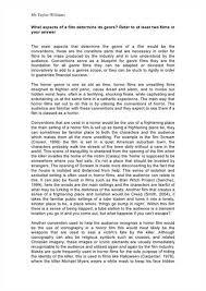 concept essay topics good concept essay topics