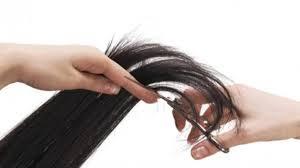 طريقة قص الشعر كوب كيلي خطوة بخطوة على زاوية 45 درجة youtube سوف تحتاج إلي زوج من المقاصات الحادة ( لا تقم بإستخدام المقص القديم الموجود لديك في المنزل ) و مشط ذو أسنان واسعة. Hodrsorrgot Pm