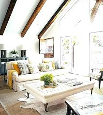 small rustic modern living room ideas rustic living room with gray velvet sofa furniture ideas modern small rustic modern living room
