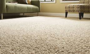 carpet floor.  Floor Carpet Flooring In Hillcrest Inside Carpet Floor Smart