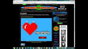 Farafalla Solution Youtube