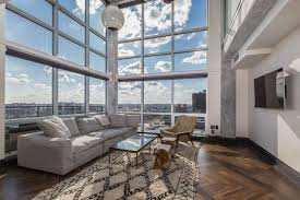 2 Bedroom Apartments For Rent In Boston Model Unique Decorating Design