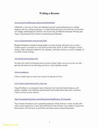 Award Resume Ssa Samples Unique – Templates Template Security Letter Social