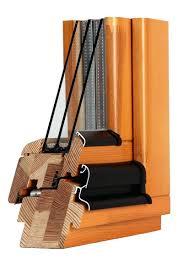 Holzfenster Weiß Streichen Produkte Tesar