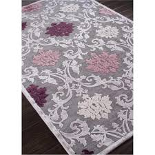 top 64 bang up gy raggy rug blue woodland nursery market pink area and rugpink round ruggirls for matrug large size of coffee tablespink bedroom rugs
