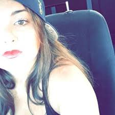 Audrey Stubbs (@Stubbs420) | Twitter