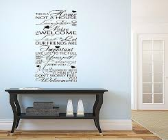 large chalkboard wall decal s paper large chalkboard calendar wall decal