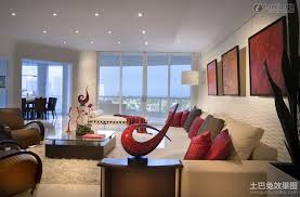 Modern Decor Living Room Modern Home Decor Living Room