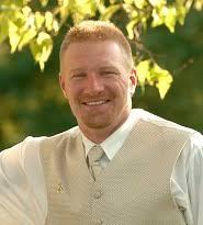 Obituary for Shane Austin Morgan