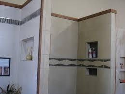 Recessed Shelves Bathroom Recessed Shower Shampoo Shelf Or Corner Holder Needed