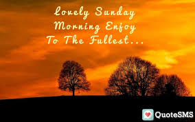 Quotes About Sunday Morning Quotes About Sunday Morning Sunday