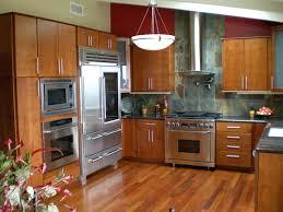 fancy galley kitchen remodel ideas galley kitchen remodel ideas for small space small galley small kitchen