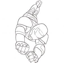 You can use our amazing online tool to color and edit the following free iron man coloring pages. Free Printable Iron Man Coloring Pages For Kids Best Coloring Pages For Kids