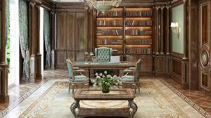 classic office design. Classic Office Interior Design H