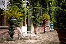 demeyer furniture website. ArneJennard_Rooigem_20 Demeyer Furniture Website