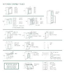 wall cabinet sizes wall cabinet sizes wall cabinet weight standard kitchen wall cabinet sizes chart wall cabinet sizes