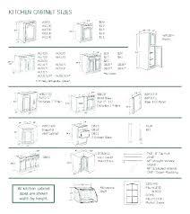 wall cabinet sizes wall cabinet sizes wall cabinet weight standard kitchen wall cabinet sizes chart