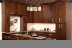 stock kitchen cabinet doors where to cupboard doors antique white kitchen cabinets replacement kitchen units
