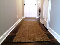 Perfect Entryway Rugs Hardwood Floor Design Living Room Rugs Kitchen Table Rugs  Area Rug Runners Entryway Rug Runner Entryway