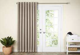 defaultname finest extra wide beaded curtains uk