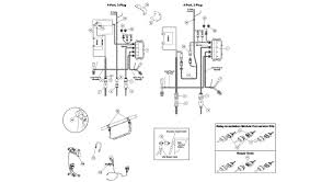 western plow controller wiring diagram to curtis truck side for meyers snow plow controller wiring diagram western plow controller wiring diagram to curtis truck side for within 4 port isolation module