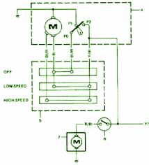 suzuki samurai engine wiring diagram images suzuki samurai chevy 1990 suzuki samurai wiring diagram suzuki jimny electrical wiring
