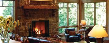 regency outdoor fireplace