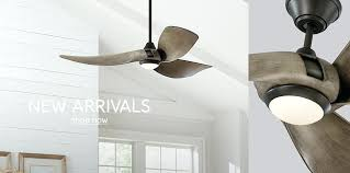 monte carlo ceiling fan new arrivals melody ceiling fan monte carlo ceiling fan light stopped working