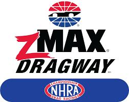 Download Charlotte 2 Nhra Zmax Dragway Charlotte Seating