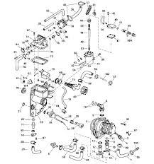 evinrude ignition switch wiring diagram wiring diagram and hernes 1998 evinrude ignition switch wiring diagram annavernon