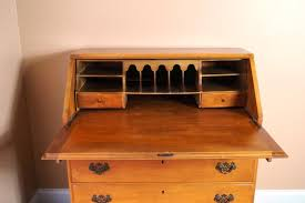 24 photos gallery of useful tips to consider before ing a drop front secretary desk