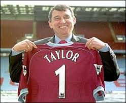 Image result for graham taylor