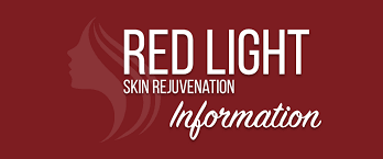 Does Fabutan Red Light Therapy Work Red Light Skin Rejuvenation Information News Events