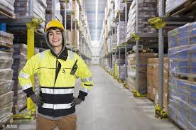 Резултат слика за cold chain warehouse