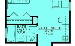 mother in law cottage floor plans mother law suite addition house plans floor home plan mother in law cottage floor plans