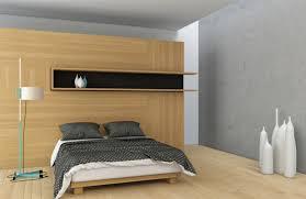simple master bedroom interior design. Simple Minimalist Master Bedroom Interior Design