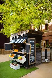 kids tree house for sale. Simple For Discover The Charm Of Farmers Market Cubby Houses At Castle U0026 Cubby  Australia Is Talking About Find Kids Cubbies For Sale Hire Here Throughout Kids Tree House For Sale