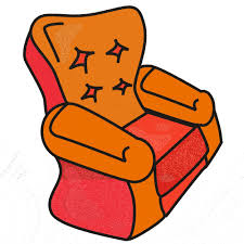 furniture clipart. sofa clipart #sofa #clipart, furniture clip art photo and pictures | downloadclipart.org