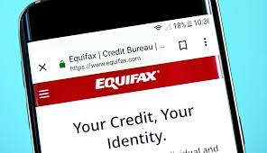 Equifax Data Breach Payout Smaller Than Expected