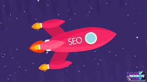 Miami Seo Web Design Plus Seo Web Design Plus Seo To Bring Its Effective Internet