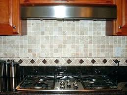 full size of ceramic tile backsplash designs patterns square ideas kitchen wall for kitchens home improvement