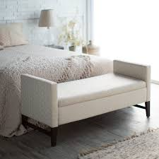 diy bedroom bench. Bedroom Design Bench Seat Storage Gray Images On Mesmerizing Diy Bed Foot Of With Frame Build End D