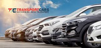 Auto Transport Quotes 73 Awesome Ship Your Car Now Transport Cars 24 U Vehicle Transport Service