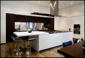 Cool Kitchen Kitchen Design Contemporary Kitchen Designs For Apartments Cool