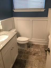 Bathroom Remodeling Houston Tx Interesting Home Remodeling Kitchen Bath Wizards Houston TX 48