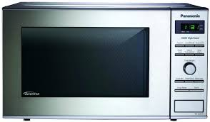 best small countertop microwave 1 microwave small countertop microwave convection oven combo small countertop microwave target