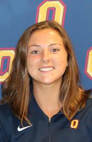 Jamie-Lea Wade - Rugby (W) - Queen's University Athletics