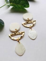 Georgie Designs Handcrafted Artisan Jewelry Shop A Handmade Christmas Athina Designs Georgie Xoxo