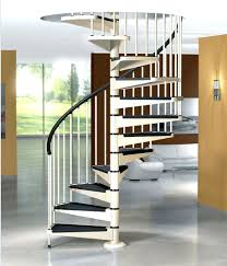 ... Spiral Steps Design Spiral Staircase Metal Steps Metal Frame Without  Risers Home Improvement Home Improvement Loans ...
